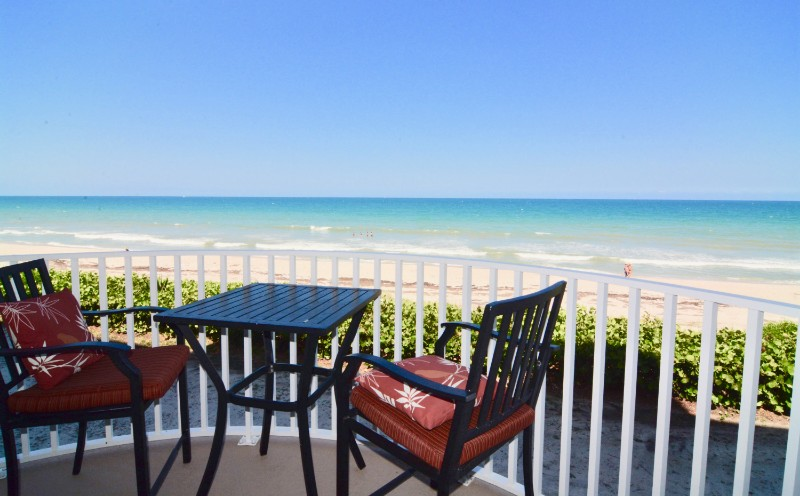 2225 Hwy A1A #208 Satellite Beach, FL